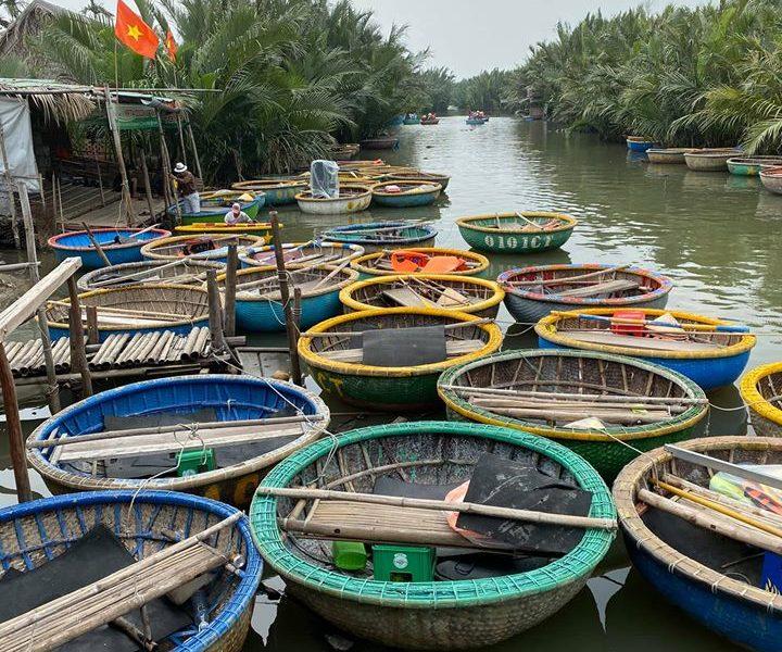 vietnam testimonial 5