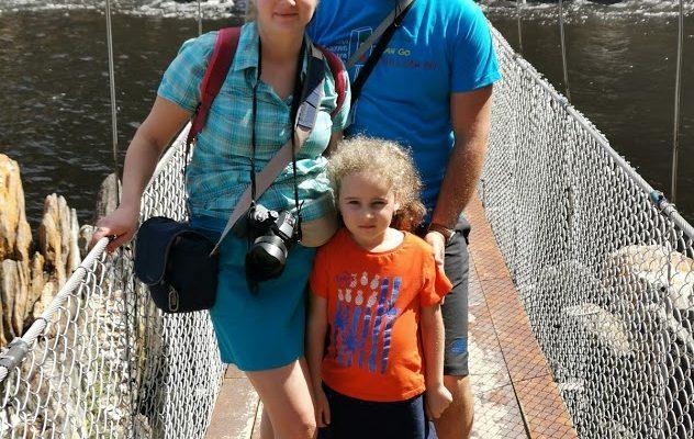 Africa de sud pentru familii 10