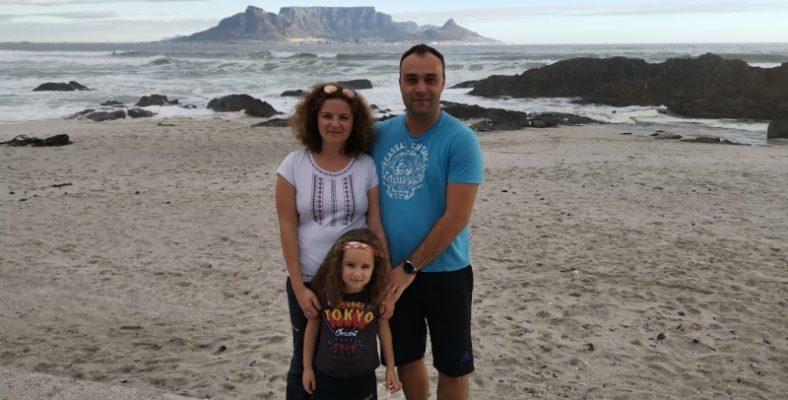Africa de sud pentru familii 26