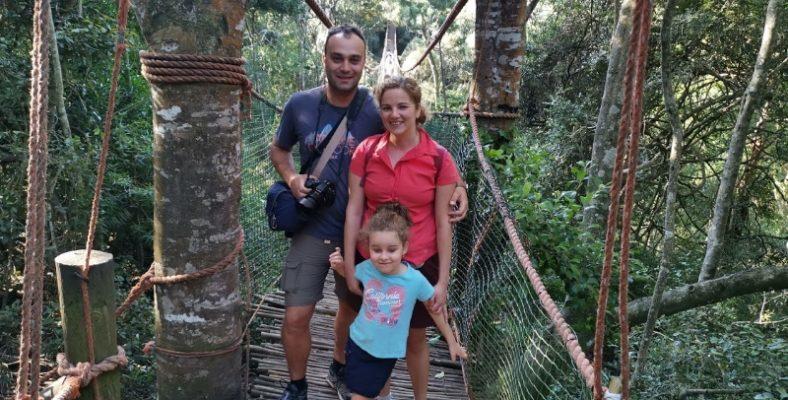 Africa de sud pentru familii 8