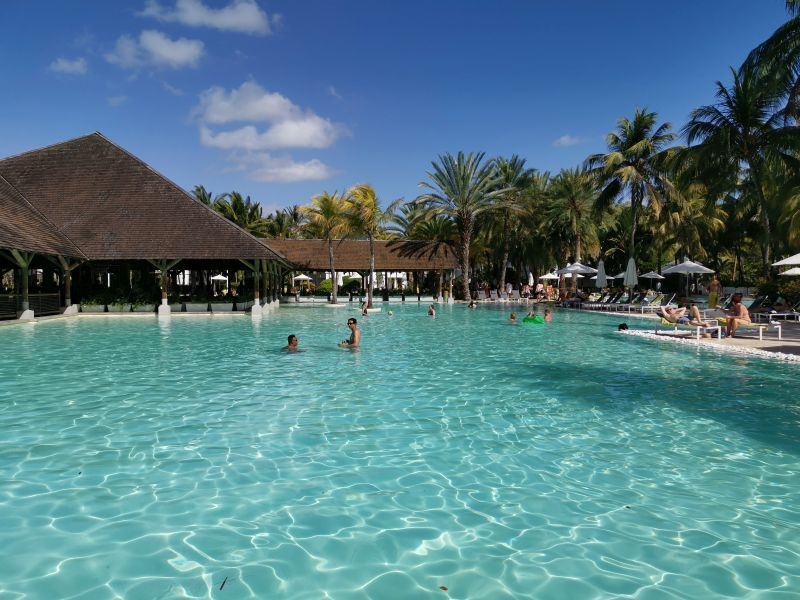 Mauritius covid 6