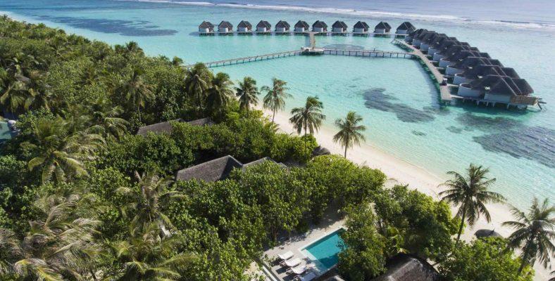 kanuhura maldives 7