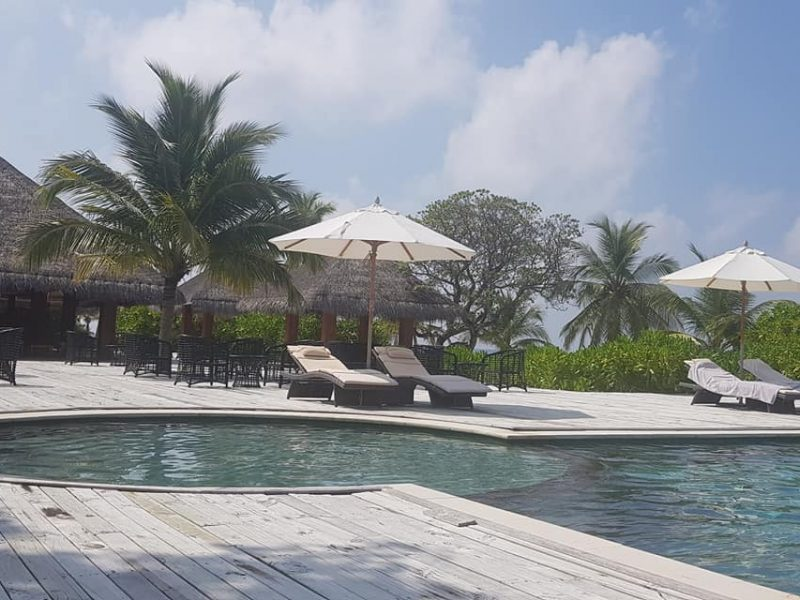 maldive_testimonial3