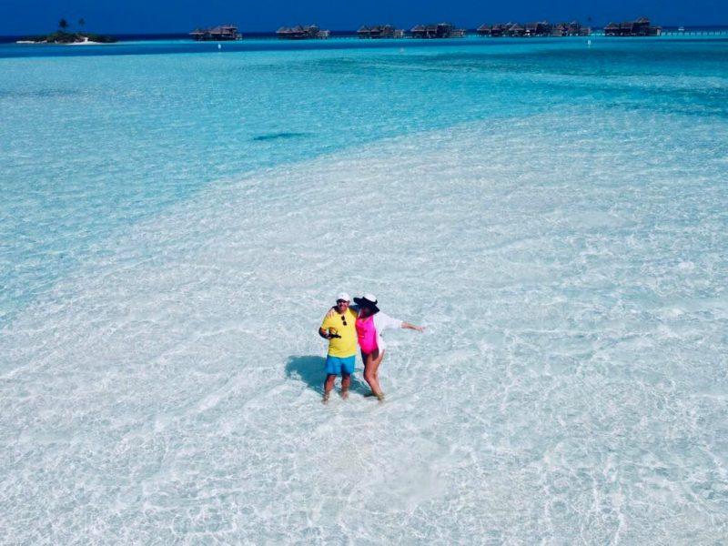 roxana-dan-maldive