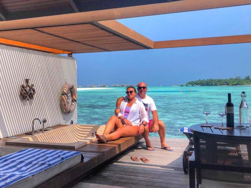 roxana-dan-maldive2