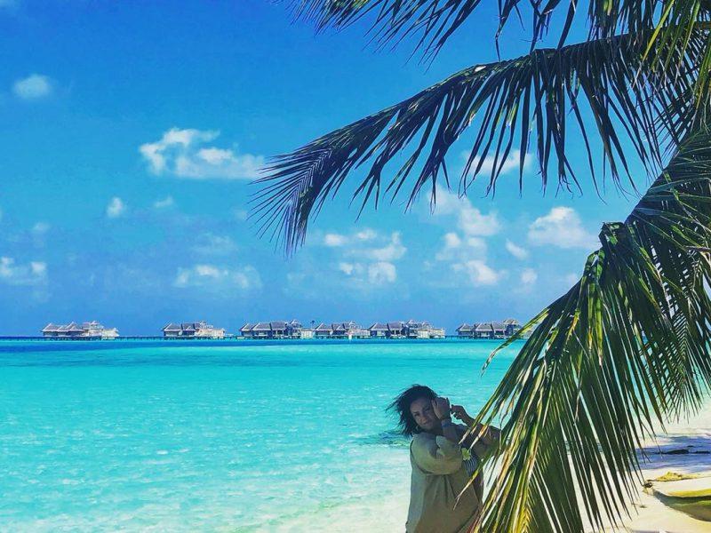 roxana-dan-maldive3