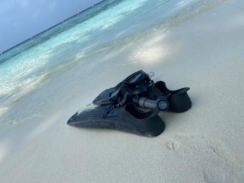 testimonial_maldive_bandos2