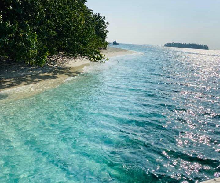 testimonial_maldive_bandos3
