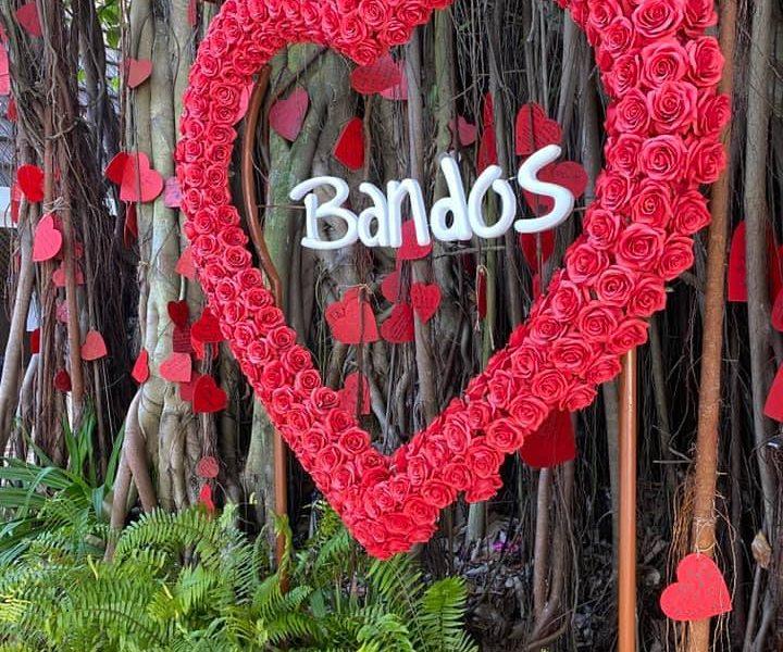 testimonial_maldive_bandos8