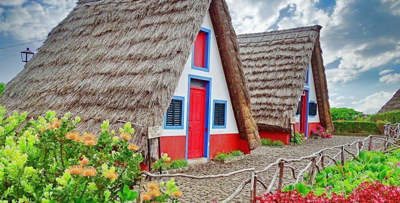santana-houses